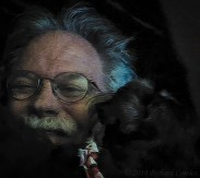 selfiewithtoto1.4