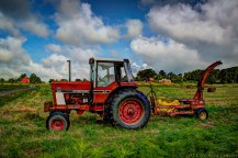 tractor1.3