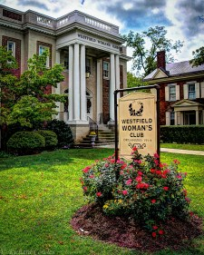 Westfield Woman's Club