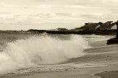 32_waves