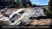 georgia-state-parks-waterfalls