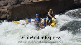 white-water-express