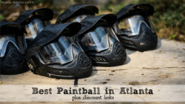 paintball atlanta