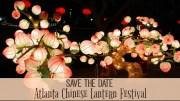 chinese-lantern-festival