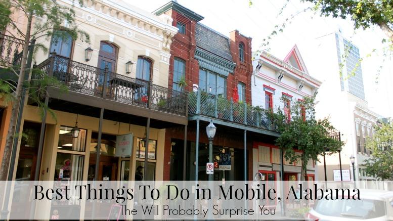 Downtown Restaurants New Orleans