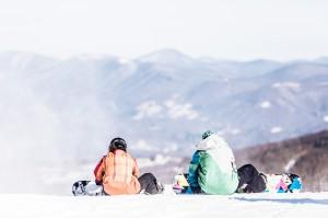 010715-ski-nc-706