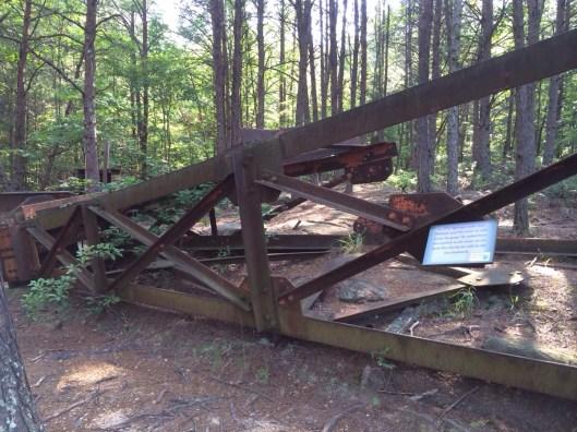 Tallulah Gorge State Park - ideas from 365 Atlanta Family
