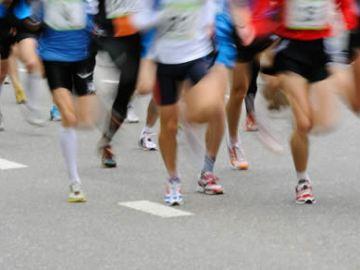 Wellness Place Cancer Run