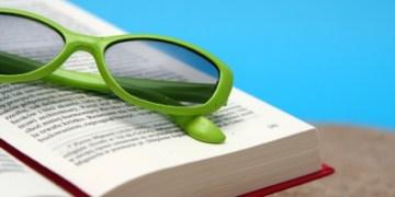 Barrington Area Library Youth Reading Programs