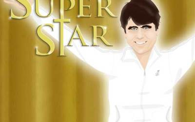 "132.  See ""Rod Blagojevich Superstar"""