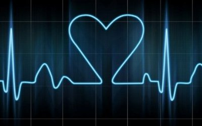 208.  High School Heart Exams & District 220 Checkup