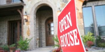 Tour Barrington Homes for Sale