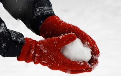309.  Vote for Your Favorite Barrington Blizzard Photos