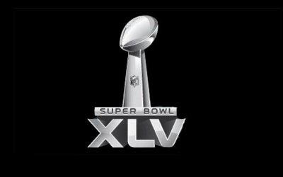 311.  Super Bowl XLV Bash at McGonigal's Pub