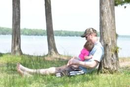 Barrington Photographer, Casy Koslowski Takes Second Place in our Spring Break Photo Contest