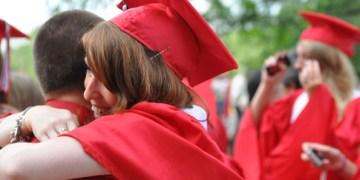 Celebrate 2011 Barrington High School Graduates