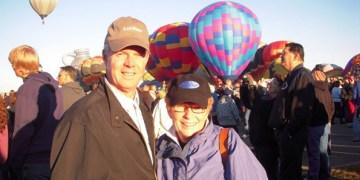 Cancer Survivor Speaks at Barrington Relay for Life