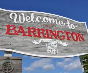 55. Get Social with Barrington Businesswomen