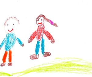 160. KIDS CLUB: Draw Your Dad to Win Father's Day Art Contest