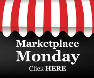 209. Marketplace Monday:  A Night in Casablanca with Wellness Place