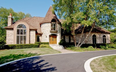 226.  Open Houses in Barrington Sunday, August 26, 2012