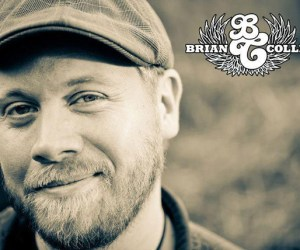 219.  Brian Collins Band Concert at McGonigal's Pub