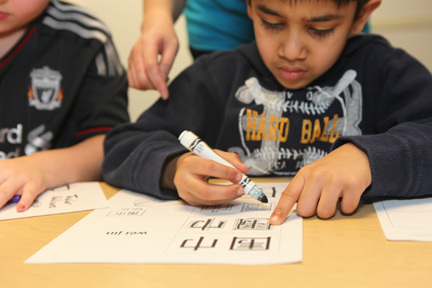 STARS Gallery   Alpine School District Foundation Origami paper stars