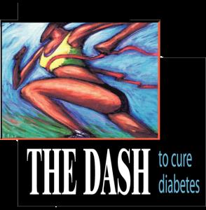 Post - Go Dash Logo