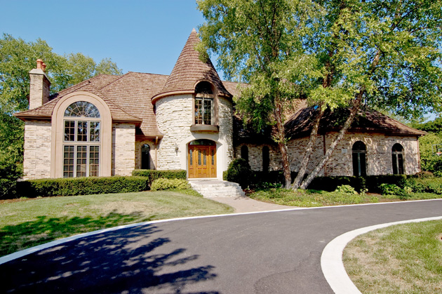 150 Braymore Court - Open House from 1 p.m. to 4 p.m. on Sunday, February 24, 2013