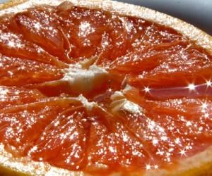 20. Barrington EATS: The Forbidden Fruit for Tasty Tuesday