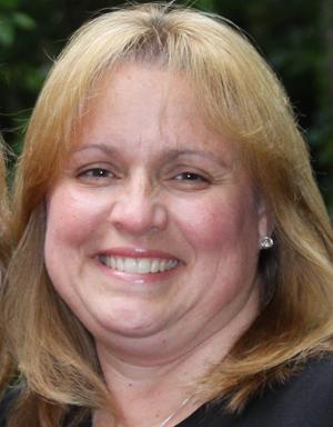 Penny Kazmier