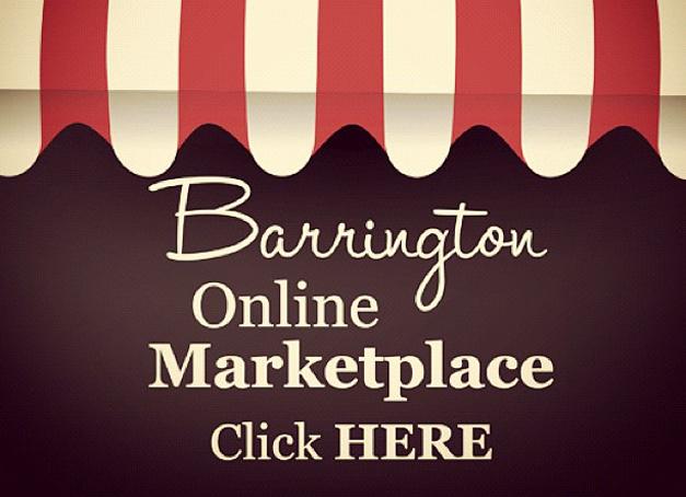 365Barrington.com/Marketplace