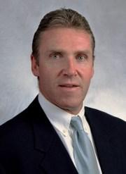David Crandall MD
