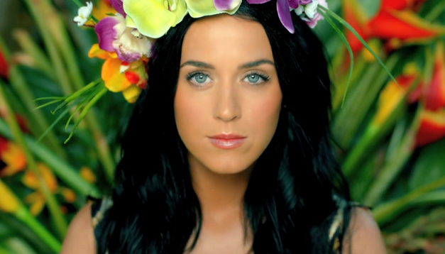 "BHS-TV's 238 Studios Enters ""ROAR with Katy Perry"" Music Video Contest"