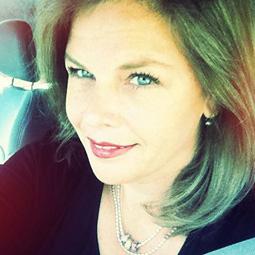 Sally Roeckell