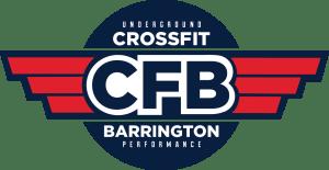 CFB_SHORTWINGS_new-logo