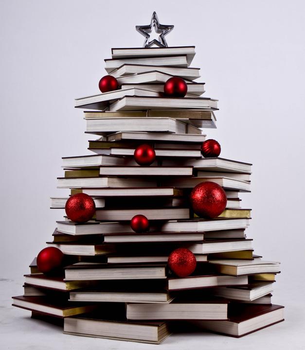 Good Shepherd Hospital Santa Visit to Benefit A to Z Literacy Movement