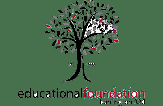 Post - Barrington 220 Educational Foundation