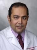 Dr. Mehran Jabbarzadeh, M.D.