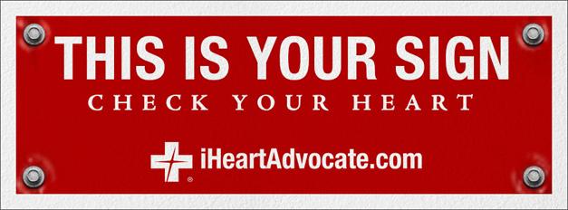 iHearAdvocate.com
