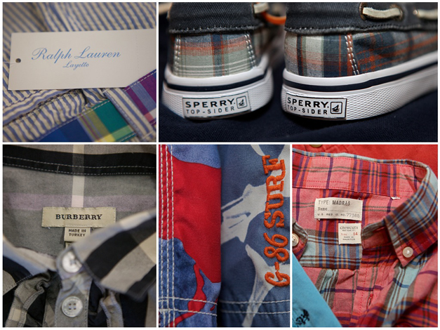 Post - Growing Cents of Style - Boy Brands