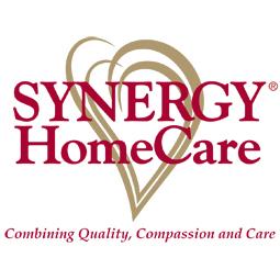Marketplace - Synergy Logo - USE