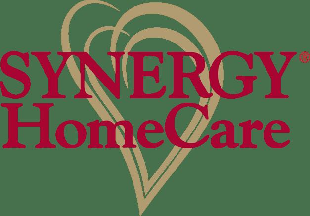 http://www.synergyhomecare.com/agencies/il/barrington/il01/