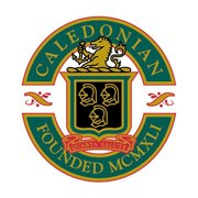 Caledonian Logo