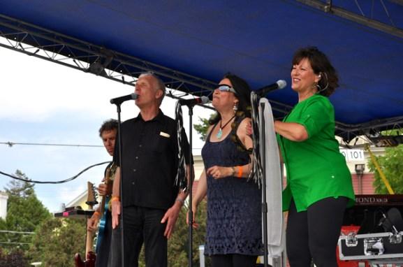 Post - Barrington Brew Fest 2014 - Photo by Liz Luby for 365Barrington - 26
