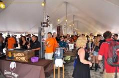 Post - Barrington Brew Fest 2014 - Photo by Liz Luby for 365Barrington - 29