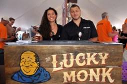 Post - Barrington Brew Fest 2014 - Photo by Liz Luby for 365Barrington - 30