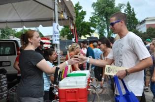 Post - Barrington Brew Fest 2014 - Photo by Liz Luby for 365Barrington - 63