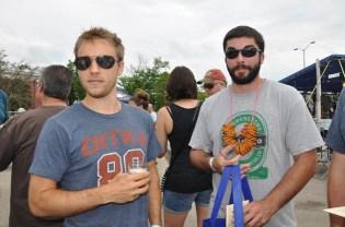 Post - Barrington Brew Fest 2014 - Photo by Liz Luby for 365Barrington - 66