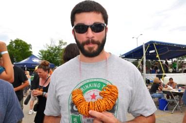 Post - Barrington Brew Fest 2014 - Photo by Liz Luby for 365Barrington - 69